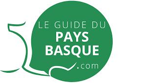LE_Guide_Du_Pays_Basque