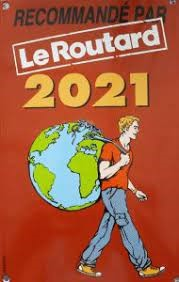 Le_Routard_2021