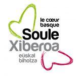 SouleXiberoa_logo-150x150_5c6e9ea491e345847ff2831785e1443e