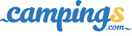 campings.com_