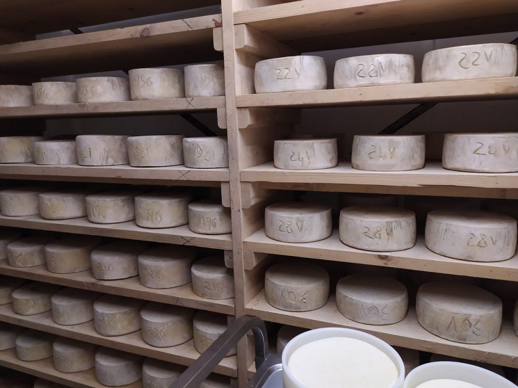fromages2-1024x768